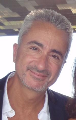 Olivier PANSIERI